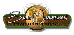 babe-winkelman-productions-logo