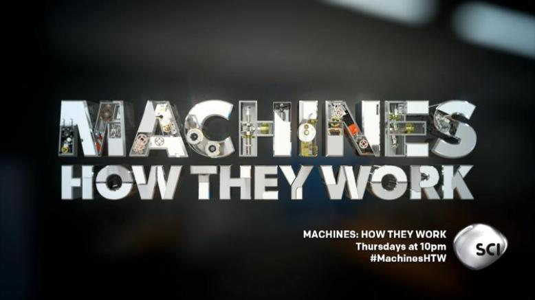 machines-title_with-bug